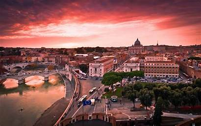 Vatican Wallpapers Rome Italy 4kwallpaper Wiki 2560