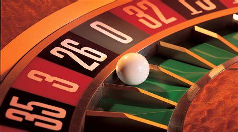 las vegas table games casino table games bellagio hotel casino