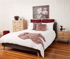 These, Expert, Tips, Will, Help, You, Design, The, Perfect, Bedroom