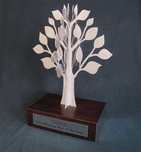 custom trophies   trophy  medal boutique
