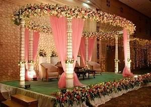 Amusing Wedding Podium Decoration 80 For Your Wedding