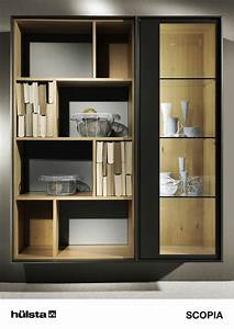 Hülsta Tv Board : 64 best images about h lsta on pinterest warm studios ~ Lizthompson.info Haus und Dekorationen