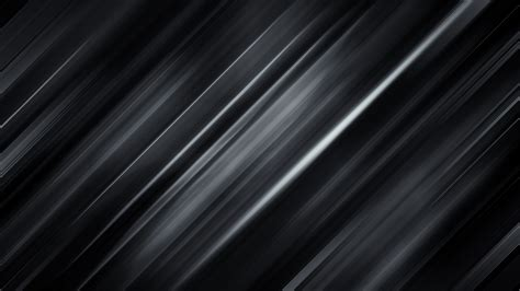 Abstract Black And White Lines Wallpaper by Wallpaper Digital Abstract Sky Artwork Metal