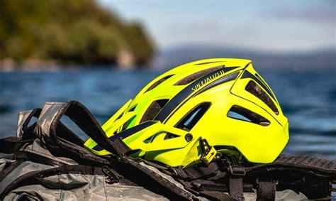 mountainbike helm kinder specialized ambush helm im test vorsicht 220 berfall