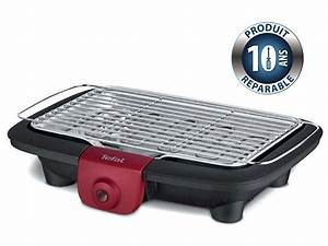 Petit Barbecue Électrique : barbecue electrique chez leclerc ~ Farleysfitness.com Idées de Décoration