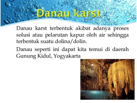 Seperti biasa sy mancing di danau saguling,masih dilapak yg. Danau Saguling Surut : PPT - AGRIBISNIS DAN PETANI PowerPoint Presentation - ID ... - Seperti ...
