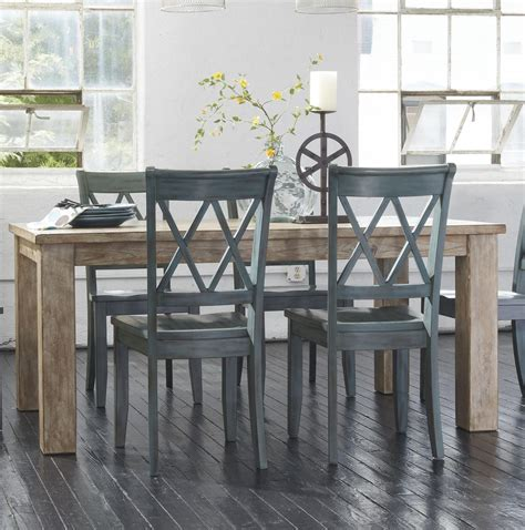 ashley mestler dining table signature design by ashley mestler table with 4 antique