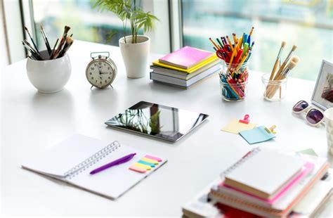 range bureau comment organiser bureau pour être plus productif
