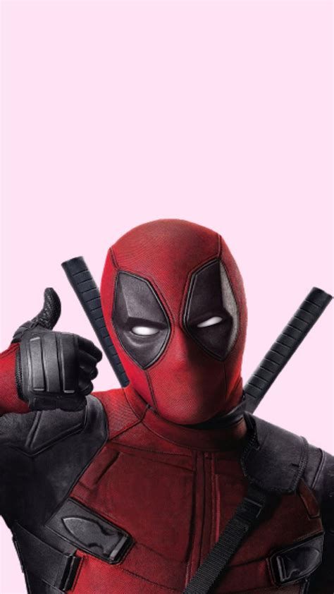 Desktop background desktop background from the above display resolutions for hd, android hd , iphone, iphone 3g, iphone 3gs. Deadpool HD Wallpapers for iPhone 7   Wallpapers.Pictures