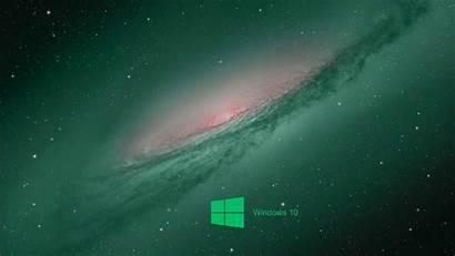 Windows 4k Wallpapers Microsoft Tech Ultra Desktop