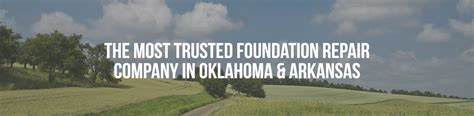Foundation Repair Services Of Oklahoma & Arkansas. Tv Phone And Internet Bundles For The Home. Chiropractor Burleson Tx How To Upgrade Phone. Plumbers In Washington Dc Ups Shipping Scales. American Education Services Login. Packers And Movers Charges Glass Pipe Repair. Medicare Eligibility Illinois. Online Bachelor Of Arts In Psychology. Injection Plastic Molding Tumblr Stock Price