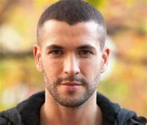 25 summer hairstyles for men mens hairstyles 2018