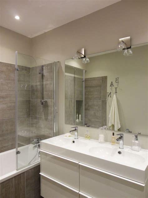 refaire sa cuisine soi m麥e refaire sa salle de bain soi mme trendy salle de bain rnove with refaire sa salle de bain soi mme relooker une salle de bains pour moins de
