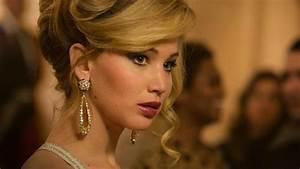 BAFTA Awards 2014: Jennifer Lawrence wins Best Supporting ...