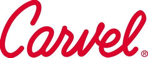Carvel (restaurant) - Wikipedia