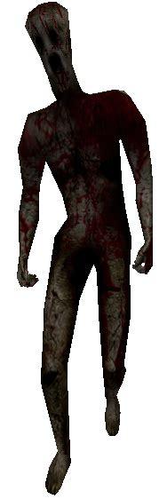 taller cry  fear wiki