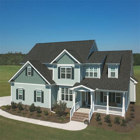 17 facts and tips on how to pick shingle colors courtesy