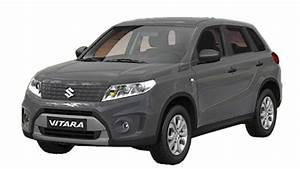 Concessionnaire Suzuki Auto : suzuki paris concessionnaire suzuki paris 15 voiture neuve paris 15 ~ Medecine-chirurgie-esthetiques.com Avis de Voitures