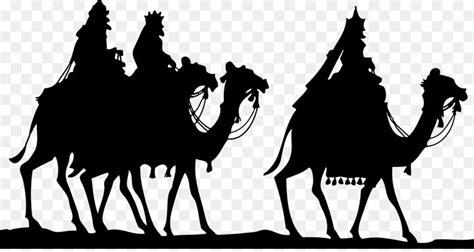 biblical magi epiphany   kings clip art wise man