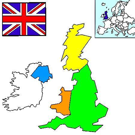 Carte Du Royaume Uni Sans Les Villes by Best 25 Carte Royaume Uni Ideas On Royaume