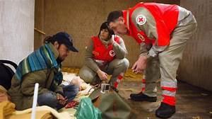 Croix Rouge Montrouge : video manque de places paris et sa banlieue pour les sdf malgr le plan grand froid ~ Medecine-chirurgie-esthetiques.com Avis de Voitures