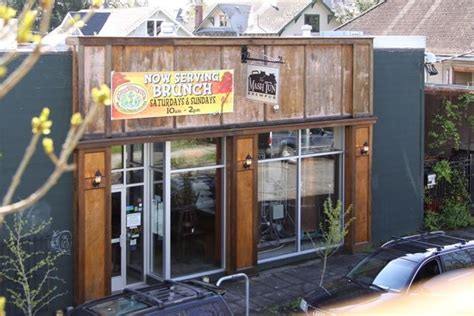Tin Shed Portland Gluten Free by 17 Best Images About On Alberta On