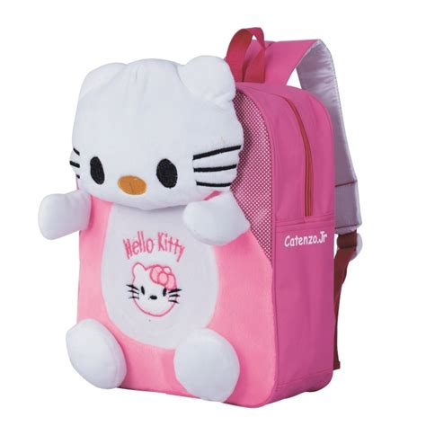 tas ransel anak sd karakter tas sekolah anak perempuan related keywords tas sekolah