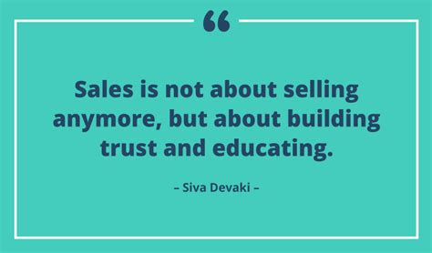 motivating sales quotes  empower  team zoominfo