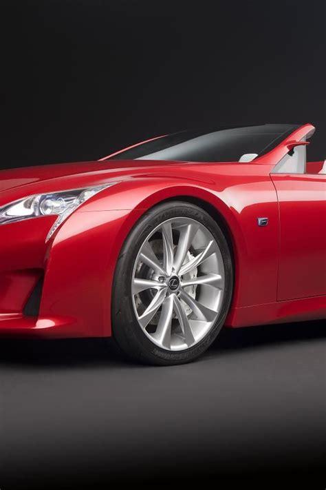 Lexus | iPhone Car Backgrounds | Lexus lfa, Lexus, Super cars