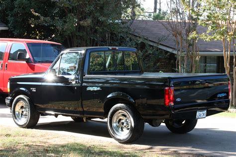 1994 Ford Lightning for sale SOLD 6 28 09!!!!!