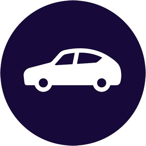 Esurance is one of the first insurance suppliers to offer car insurance online. Car Insurance Quotes, Auto Insurance by Esurance
