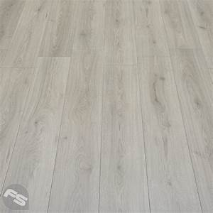 farmhouse light grey oak laminate flooring flooring With grey parquet flooring