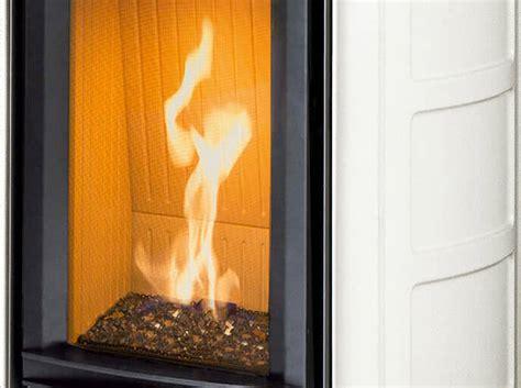 Stufe A Gas Per Interni - riscaldare casa con una stufa a gas moderna consigli e
