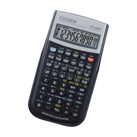 Calculator PNG Images Transparent Free Download | PNGMart.com