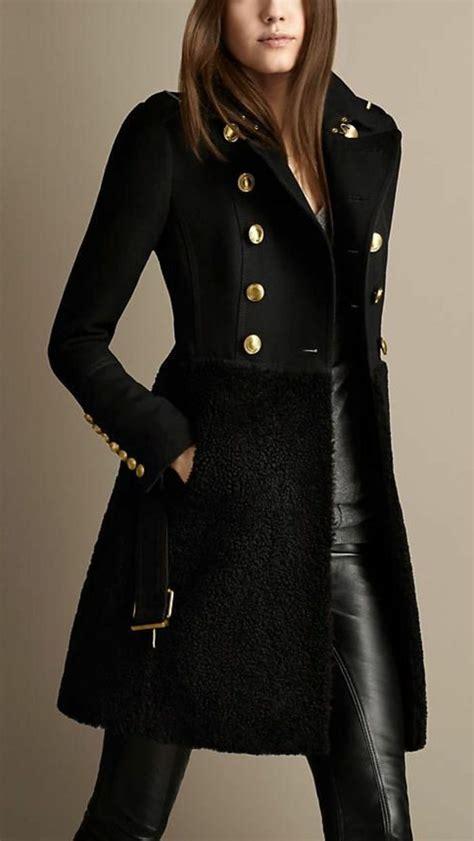 veste de chambre femme les 25 meilleures idées de la catégorie veste militaire