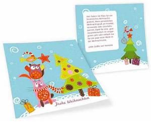 Weihnachtskarten Bestellen Günstig : weihnachtskarten g nstig drucken lassen ~ Markanthonyermac.com Haus und Dekorationen