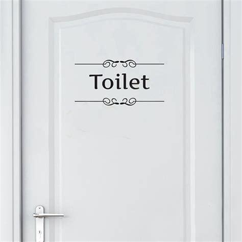 vintage bathroom signs promotion shop for promotional