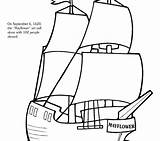 Boat Coloring Row Pages Getcolorings Printable sketch template