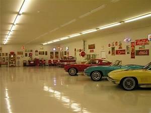 Retro Garage - Bing images
