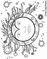 Coloring Sun Sunrise Adults Printable Getdrawings Getcolorings sketch template