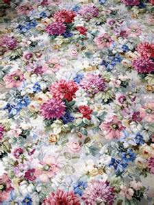Floral Pattern Carpet by 17 Best Images About Beautiful Carpets On Pinterest