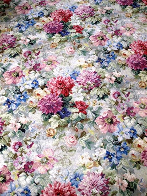 Safavieh Vintage Rug by 338 Best Images About Rugs Tapestries And Wallpaper On