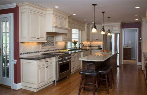 Kitchen Cabinets Wilmington De  Image Cabinets And Shower