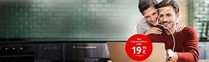 Kabel Vodafone Verfügbarkeit : vodafone red internet phone 32 cable 32 mbit doppel flat im test ~ Markanthonyermac.com Haus und Dekorationen
