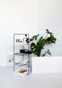 Minimalist Furniture Collection Inspired by the Line ...