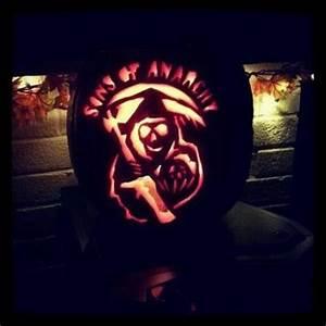 17 Best images about Pumpkin carving art on Pinterest ...