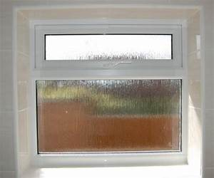 How to replace a bathroom window free online home decor for How to replace a bathroom window