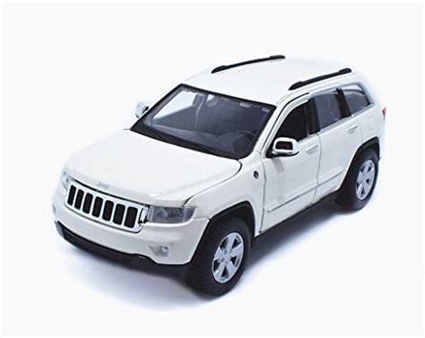 jeep grand cherokee model car jeep nation