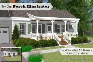 house plans front porch great front porch designs illustrator on a basic ranch home design