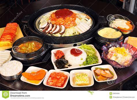 photo cuisine cuisine royalty free stock photo image 29635935